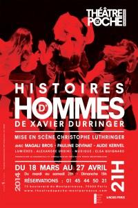 AFF HISTOIRES D HOMME