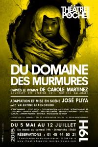 AFF DOMAINE MURMURES