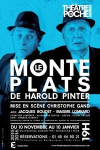 AFF LE MONTE-PLATS