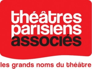 Logo-Thtres-Parisiens-Ass