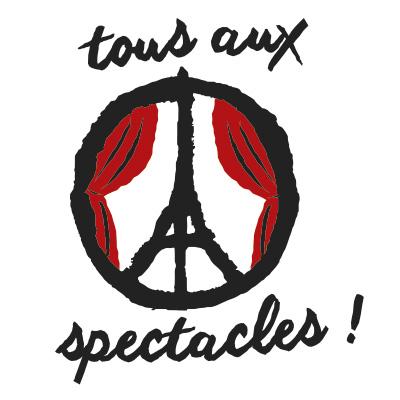 TousAux-Spectacles-Profil-Reseaux