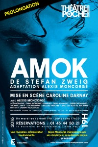 AFF AMOK Prolong