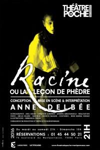 AFF Racine