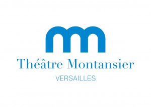 logo_theatremontansier_couleur