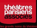 logo-theatres